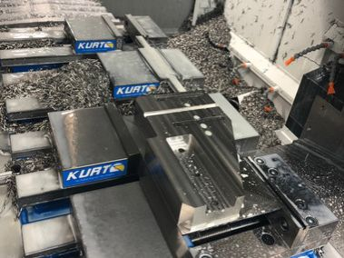 Image - The Case of the Self-Destructing End Mills
