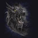 Image - Dragonskin Coating Technology Enables Maximum Tool Life
