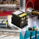 Image - New Gen4 Power Supply Energizes Four Static Eliminators at Same Time