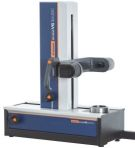 Image - Pre-Setting Device Measures Cutting Tools Quickly, Accurately and on a Budget
