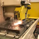 Image - Your Grinding Machine Costs as Much as a Ferrari -- Treat it Like One