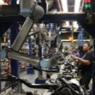 Image - Universal Robots Handles Mission-Critical Inspection