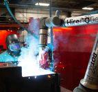 Image - Wisconsin Shop Increases Profit by Renting Robotic Welders
