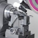 Image - Updated Machines Perfect for Grinding Dental Burs and Rotary Cutting Tools