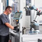 Image - French Machine Shop Adds Robot Arms and Revenue Jumps 70%