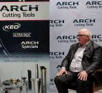 Image - Hottest Trends in Cutting Tools