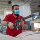 """Image - Wisconsin Shop Finds """"Exact"""" Answer to Ensuring Accuracy"""