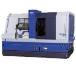 Image - Star CNC Launches a High-Functioning, Swiss-Type Lathe for Large-Diameter Machining