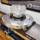 Image - Heavy-Duty Gripper Holds Any Shape You Can Imagine