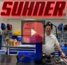 Image - New Video Series Provides Maintenance Tips and Assembly Procedures on Automated Tools