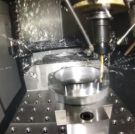 Image - Understanding When, Why, and How to Switch from Vertical to Horizontal CNC Machining (Video)