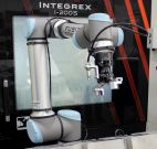 Image - Hear Machine Shop Owner's Firsthand Account on Cobot Automation