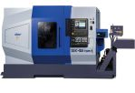 Image - Star CNC Introduces Fixed-Headstock Automatic Lathe