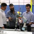Image - Did Cobots Help Manifold Manufacturer? How About Increased Profits and a 6 Month ROI (Watch Video)