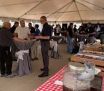 Image - Felsomat's Oktoberfest Open House to Feature Gear Hobbing, Deburring....and Beer
