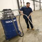 Image - 5 Steps for Selecting the Right Industrial Vacuum for Your Shop (Watch Video)