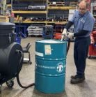Image - Vacuum Systems Efficiently Remove Chips; Reduce Downtime and Maintenance Costs (Watch Video)