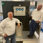 Image - Cincy Contract Manufacturer First to 3D Print Superalloy Parts on Velo3D Machine (Watch Video)