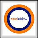 Image - Career Builder<br>Hot Job Opportunities